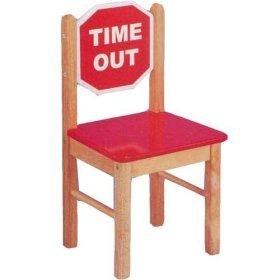 69241-280x280-Time_out_seat