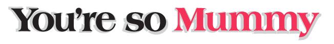 YSM - master logo-02
